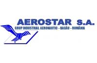 Aerostar angajează